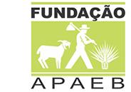 Fundação Apaeb