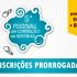 Prorrogadas1